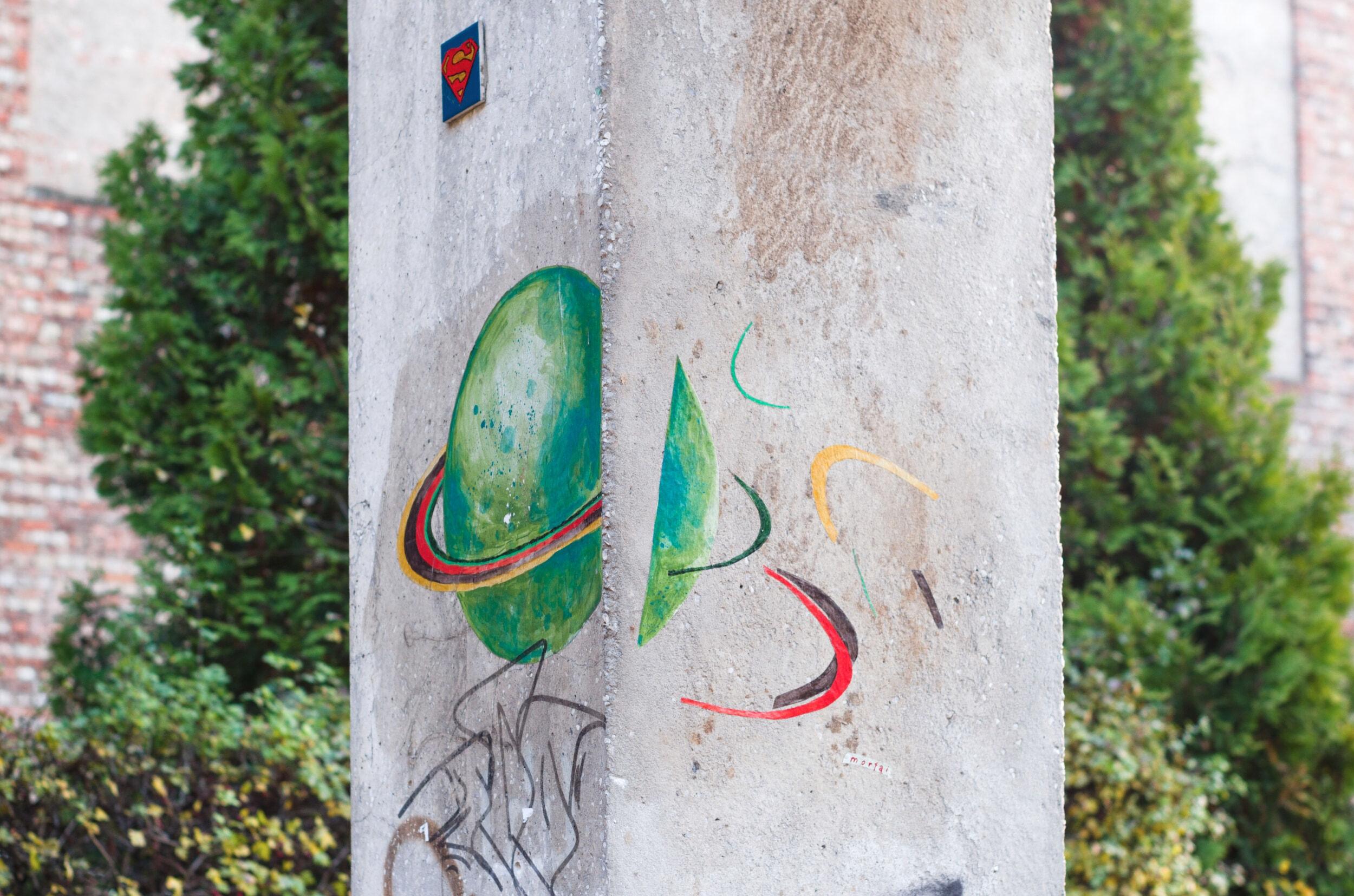 Žalias Saturnas - Vilmantas Ramonas